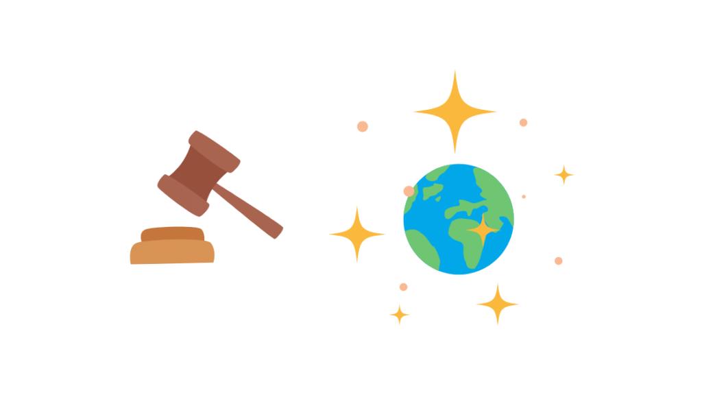 Cómo Funcionan las 7 Leyes Universales