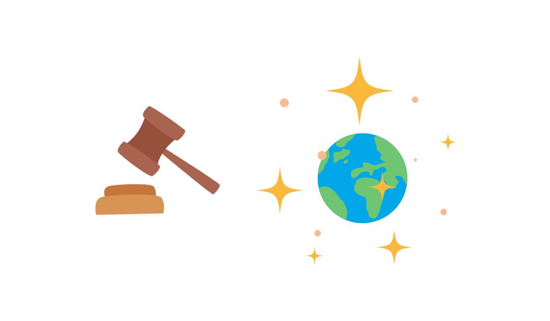 Cómo Funcionan las 7 Leyes Universales: Utilízalas a tú Favor!