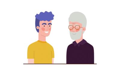 Cómo Hablar con mis Padres: 11 Consejos Sencillos
