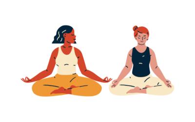 Cómo Meditar: 9 Técnicas para Meditar ¡Mi Experiencia Meditando!