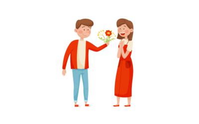 Cómo saber si Existe mi Alma Gemela: 9 Señales del Amor Verdadero