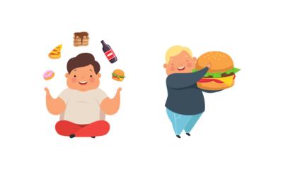 Cómo Saber si Soy Obeso: Cirugía Bariátrica – Elimina el Sobrepeso