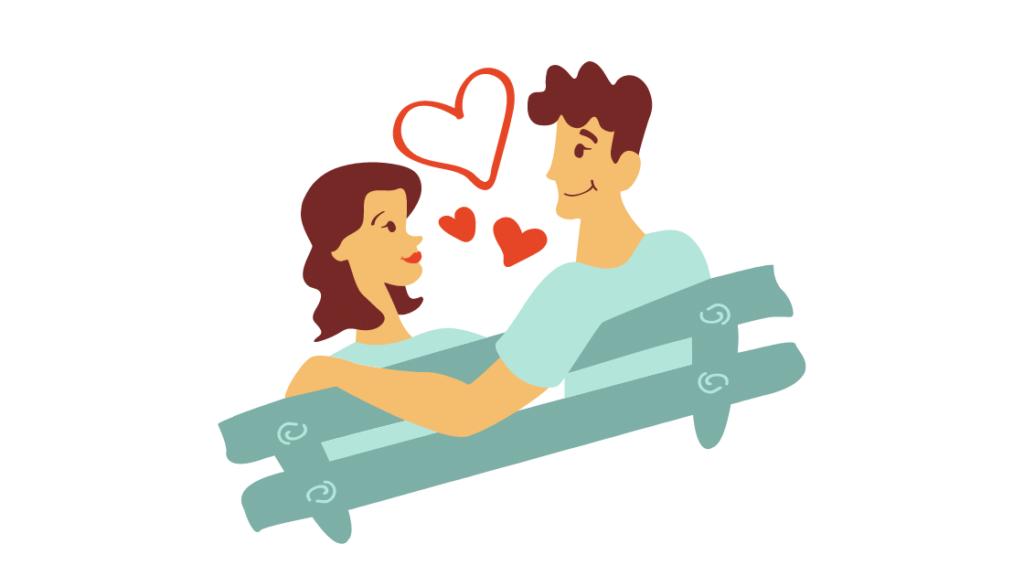 Cómo Saber si eres el Amor de su Vida
