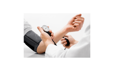 Cómo Saber si tengo Hipertensión: Síntomas, Tratamiento y más