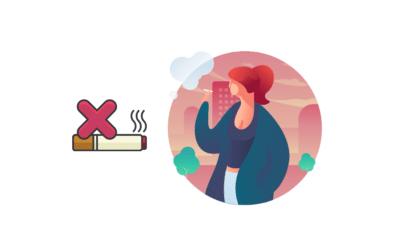 Cómo Superar tu Adicción al Cigarrillo: 11 Estrategias Definitivas