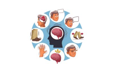 Cómo Identificar el Alzheimer: 19 Principales Síntomas y Tratamiento