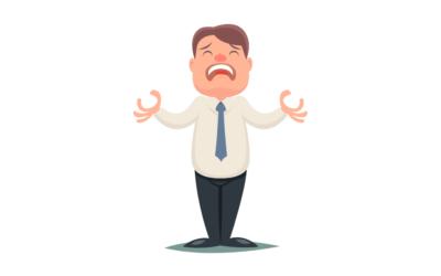 Cómo saber si soy Inestable Emocionalmente: 5 Tips para Estar Bien!