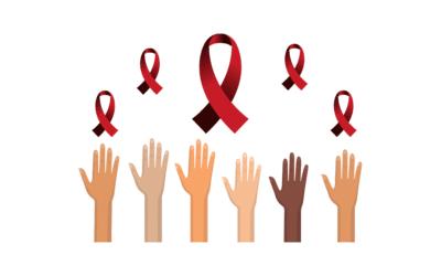 Cómo Saber si Tengo VIH: Síntomas, Tratamiento y Prevención.