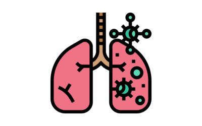 Cómo saber si tengo Pulmonía: Sintomas, Clasificación y Tratamiento