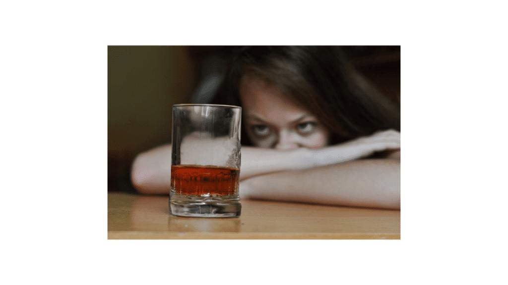 Cómo reconocer el alcoholismo