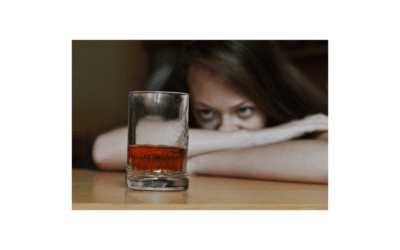 Cómo Reconocer el Alcoholismo: Los Peligros Ocultos!!