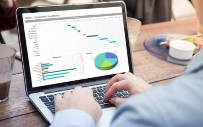 Qué es una Celda Activa en Excel