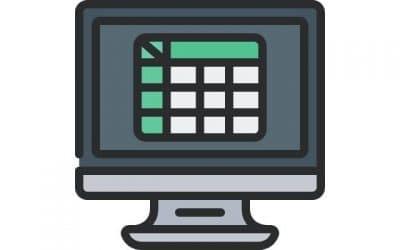 Como truncar en Excel (no es Redondear)