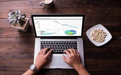 ¿Cuál es la Diferencia entre Formula y Función de Excel?